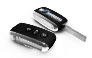 Consejos para cuidar las llaves del coche en cualquier circunstancia