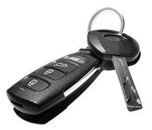 Razones por las que debes tener varias copias de llave para coche