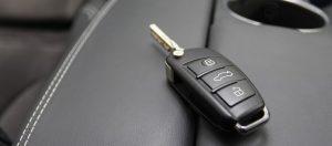 ¿Qué funciones tienen los cerrajeros automotrices?