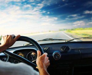 Protege tu auto con sistemas de seguridad
